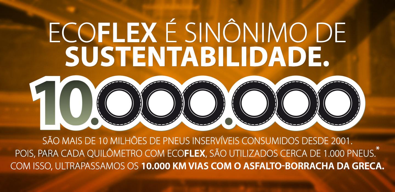 timeline-ecoflex12