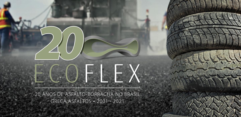 timeline-ecoflex001